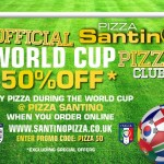 cropped-pizza-santino-worldcup-offer.jpg